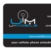 U-Mobile-BusinessCard.jpg